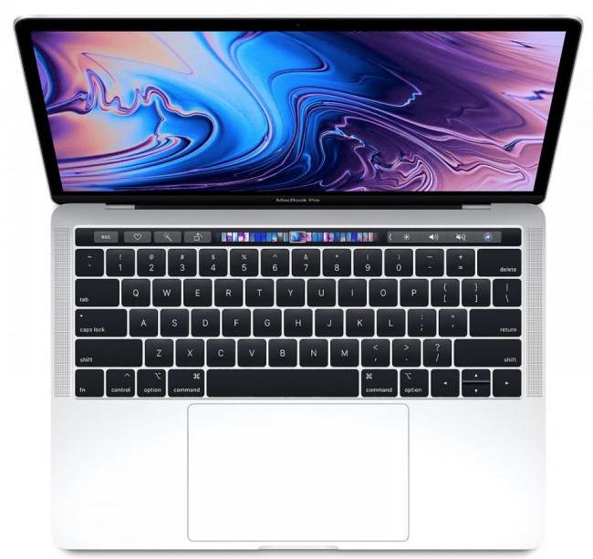 10+ Best 16GB Ram Laptop