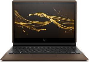 HP Spectre x360 13-ap0013dx