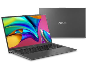 ASUS Vivobook 15 Laptop Computer