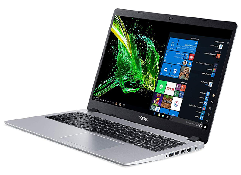 [TOP 12] Best Laptop Under 600 Dollars