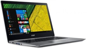 Acer Swift 5 Ultra-Thin & Lightweight Laptop