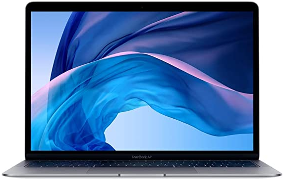 10+ Best 8GB Ram Laptop