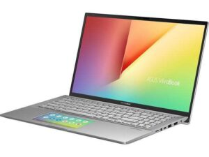 Asus Vivobook S15 s532 Thin and Light Laptop