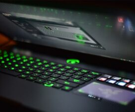 Best-Gaming-Laptops-Under-2000-Dollars