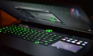 Best-Gaming-Laptops-Under-2000-Dollars