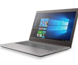 Best Laptop for Computer Sciences Under 2000