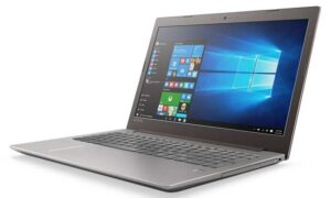 Best Laptop for Computer Sciences Under 2000
