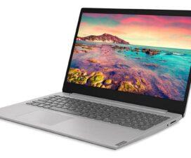 Lenovo Ideapad S145 Laptop Computer