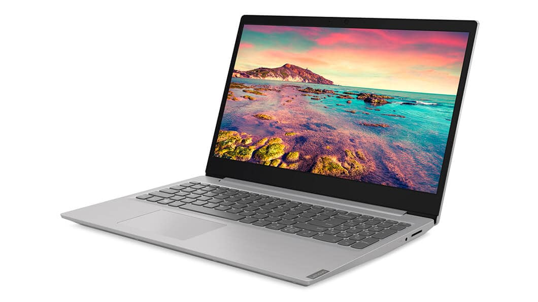 [TOP 11] Best Laptop Under 700 Dollars