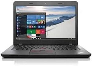 Lenovo ThinkPad Edge E470