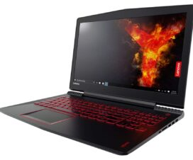 Best Gaming Laptops Under 1000 Dollars