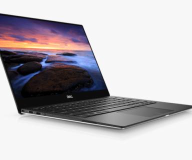best laptop under 1500 dollars