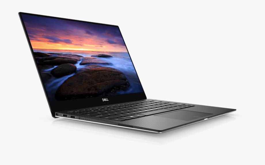 15+ Best Laptop Under 1500 Dollars