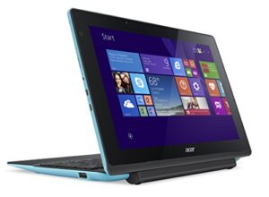 Acer Aspire Switch 10 E SW3-013-105N