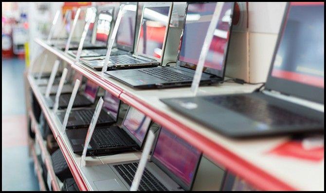 Choose the Best Laptop