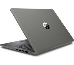 HP Celeron Stream