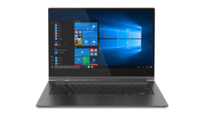 Lenovo Yoga C930 2- in 1