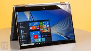 Best Hybrid Laptops in 2021
