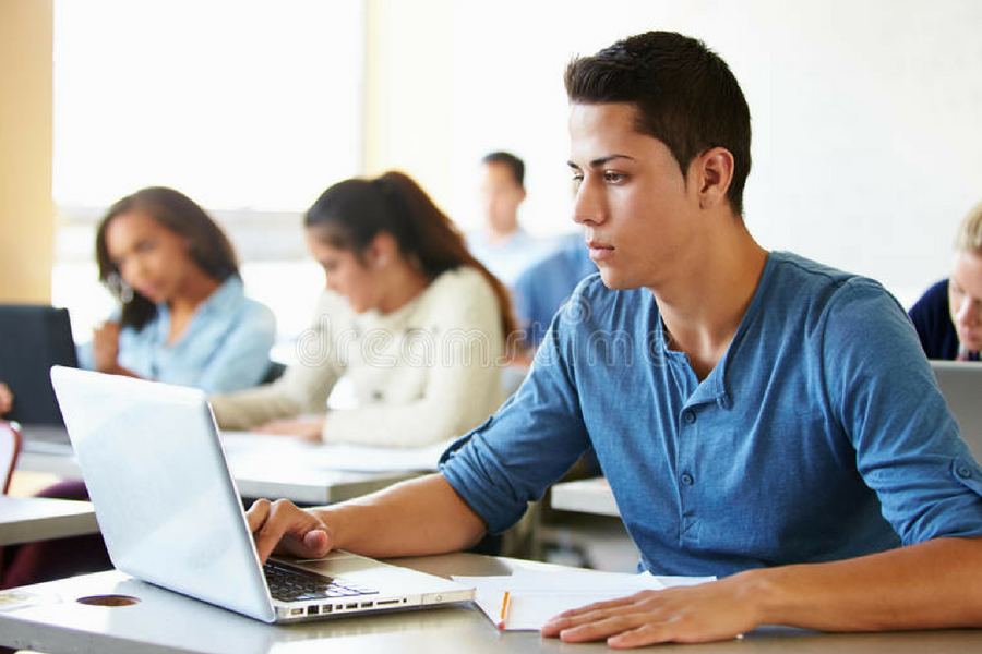 Best Laptops for High School Students in 2020