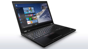 Best Laptops for SolidWorks