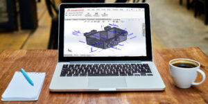 Best Laptops for SolidWorks in 2021