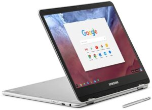 K01US Chromebook