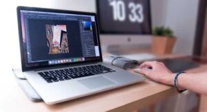 best budget laptop for Photoshop in 2021