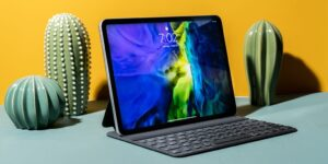 best laptops for note taking in 2021