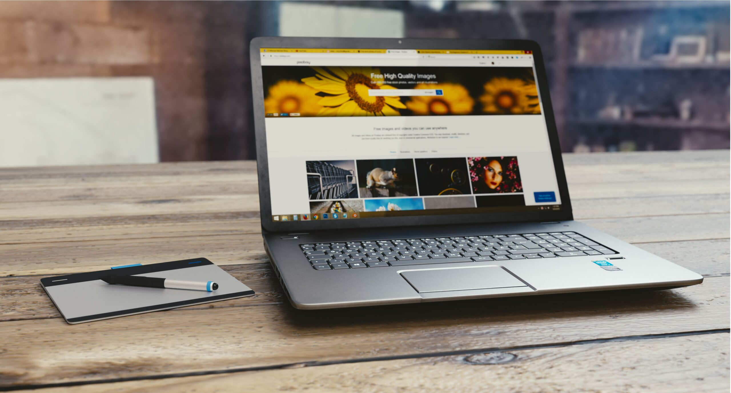 10 Best Laptop for Architecture Students in 2021 – [Opinion & Guide]