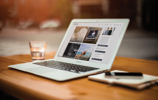 10 Best Laptop for Blogging in 2021 – [Opinion & Guide]
