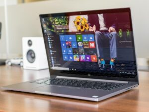 best laptop for electrical engineering