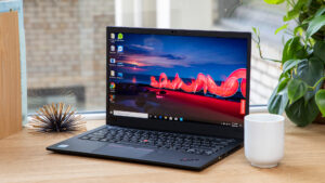 best laptops for video streaming