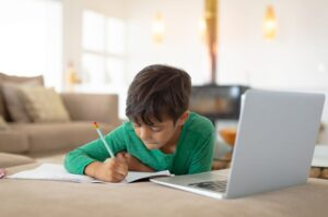 best laptop for children