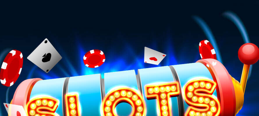 Are Slots Free Spins Popular?