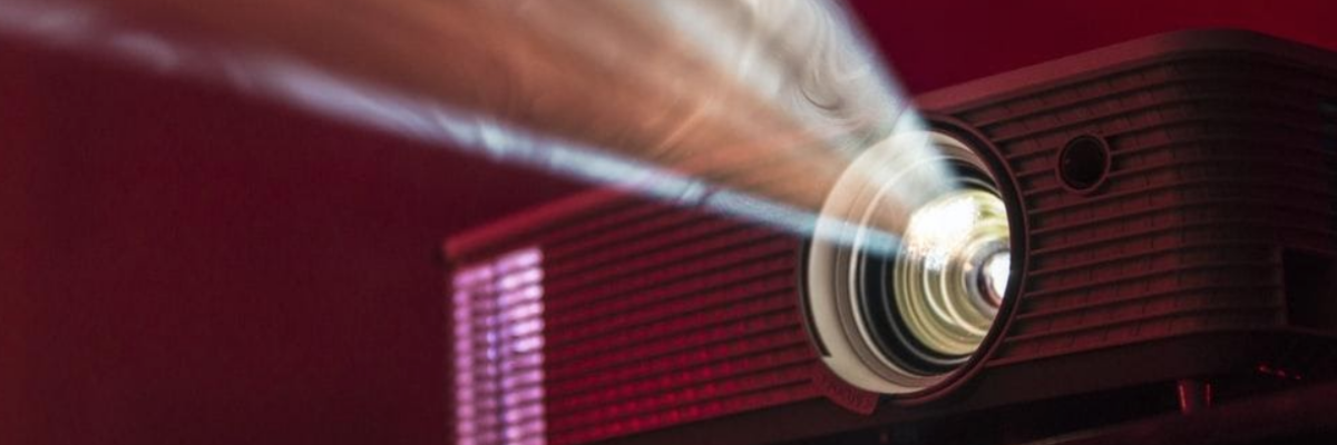 Why Projectors with Advanced Features are Worth Buying
