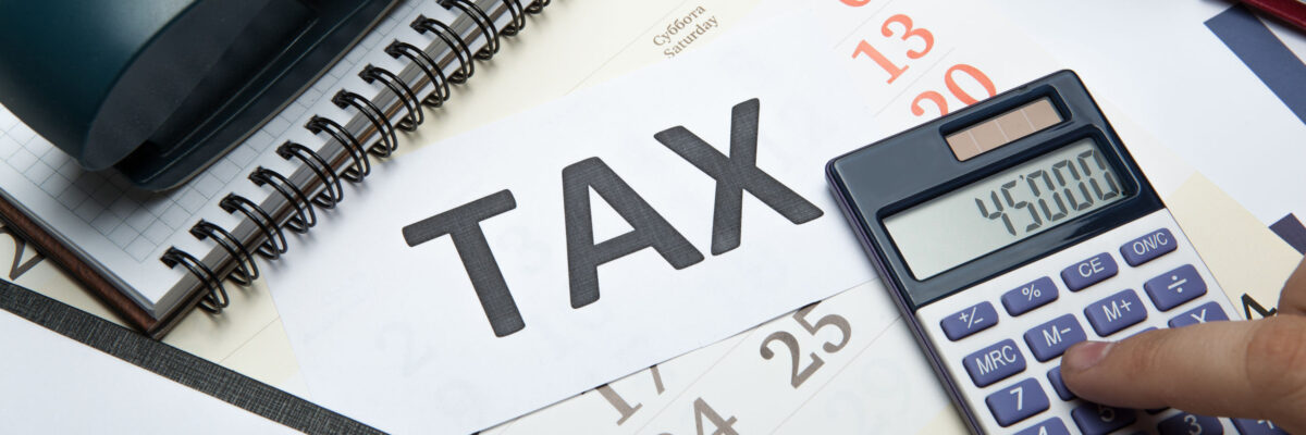 Questions and Answers About Sales Tax Nexus