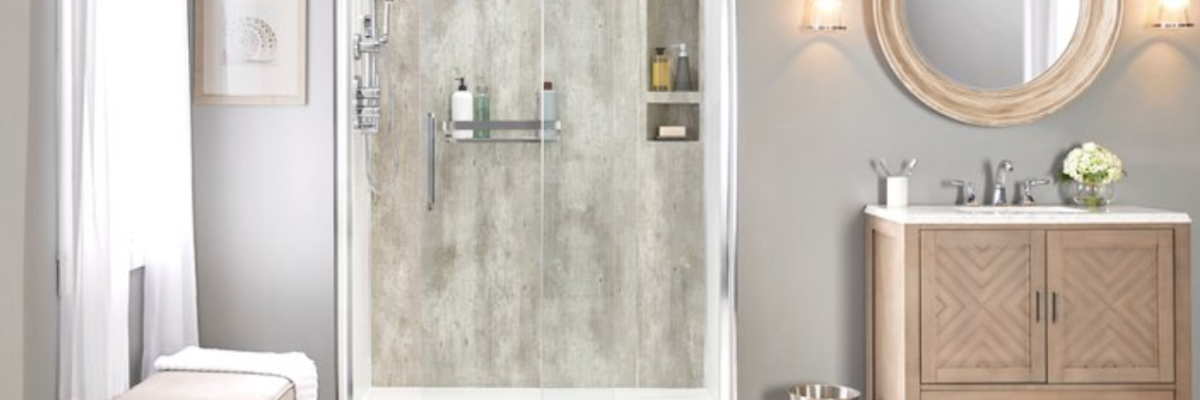A Guide to Kohler Showers