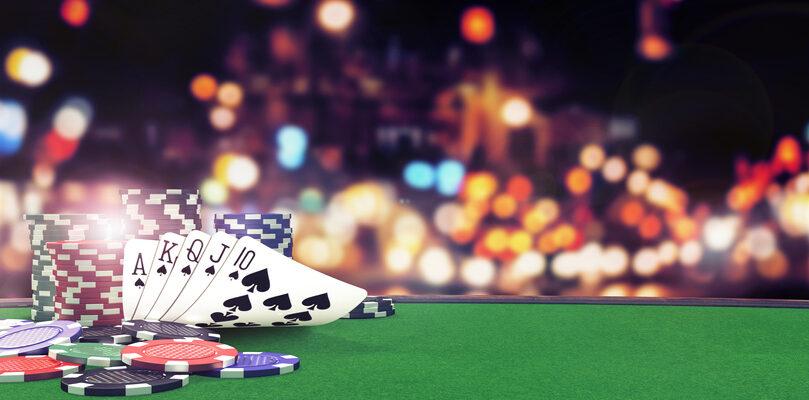 Top Casino Bonuses That Gamblers Absolutely Love