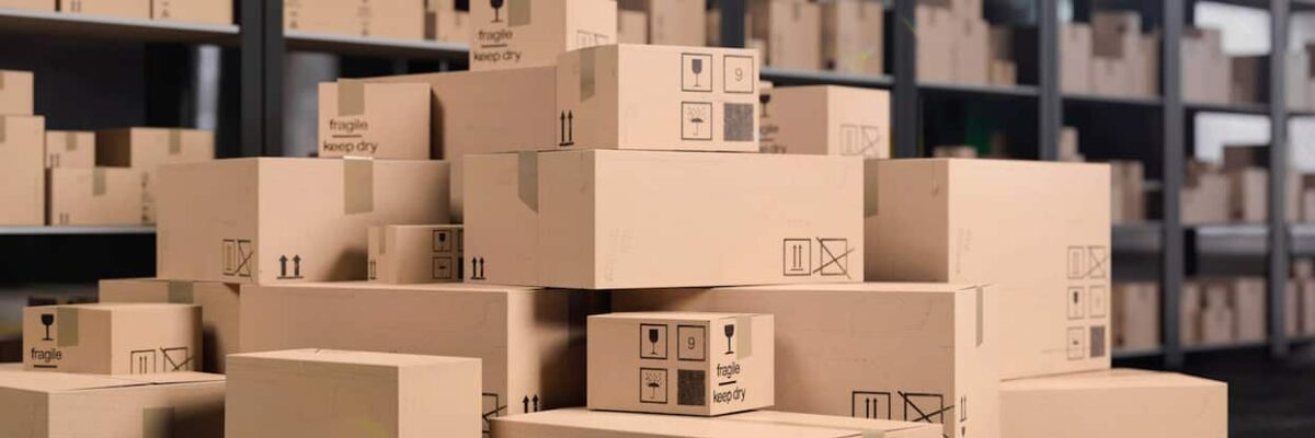 Supply Chain Optimization Tips