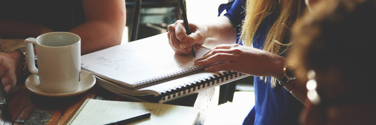 Tips for Developing your Small Business in 2021