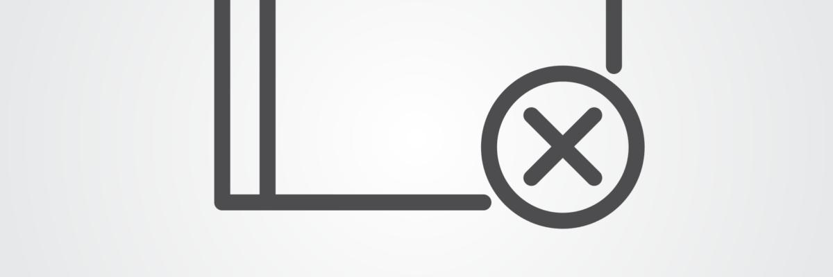 5 Reasons You Should Delete Duplicate Files
