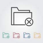 C:\Users\Faizan Asim\Desktop\load-image.png